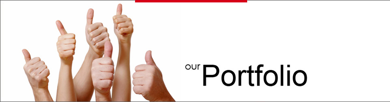 our-Portfolio